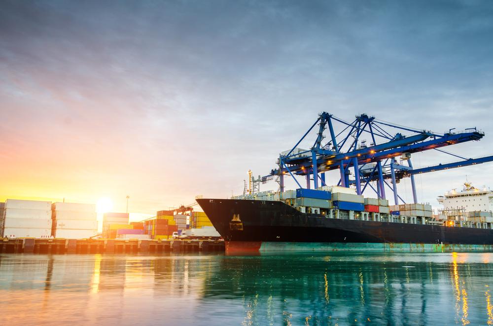 「貿易業」に役立つファクタリング 有効な資金調達方法として注目されている