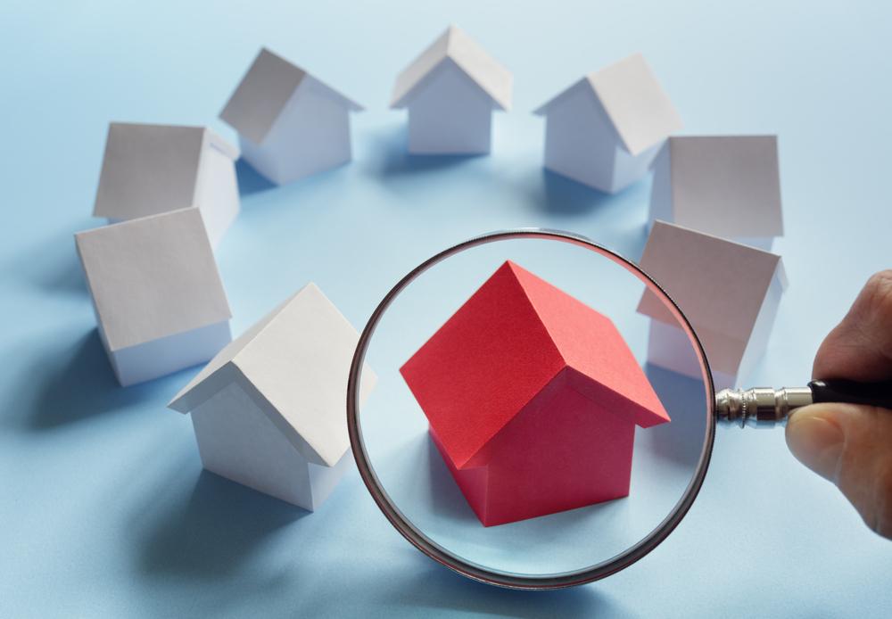 売掛債権の資金化=ファクタリングのメリットとデメリット