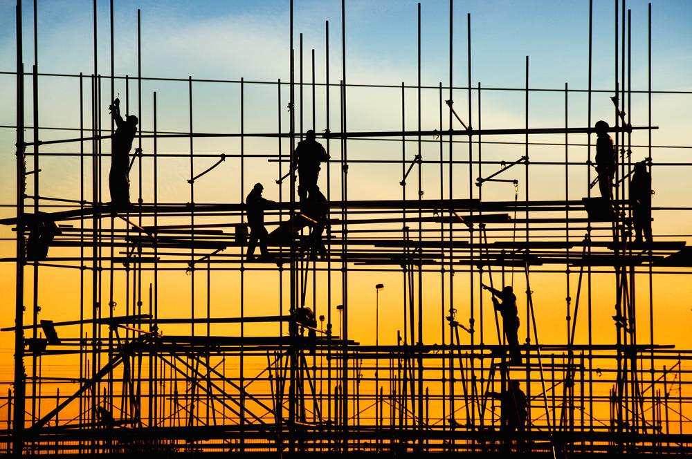 建設業が資金ショートしやすいのはなぜか?