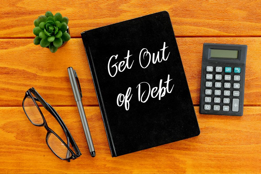 ファクタリングにおける「返済」とは?売掛債権入金後の流れについて徹底解説!