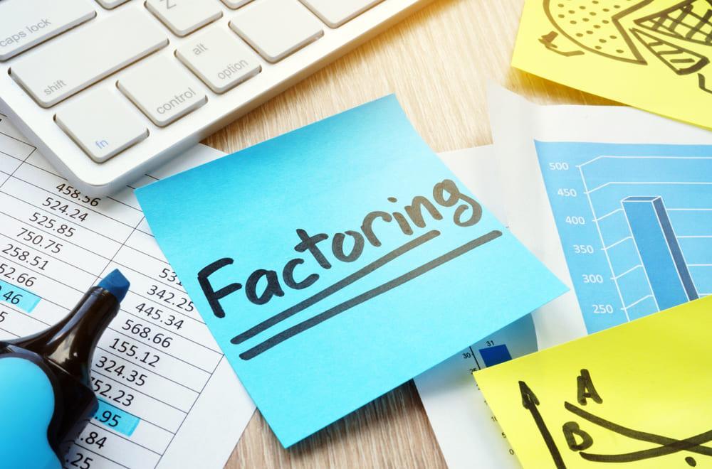 ファクタリングは通常の資金繰りのデメリットを補う最適解である