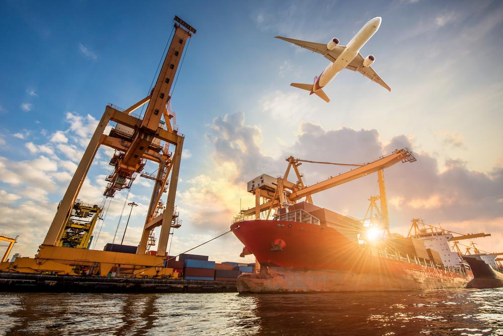 ファクタリングは運送業の資金繰りに強い!運送業に人気のファクタリングとは