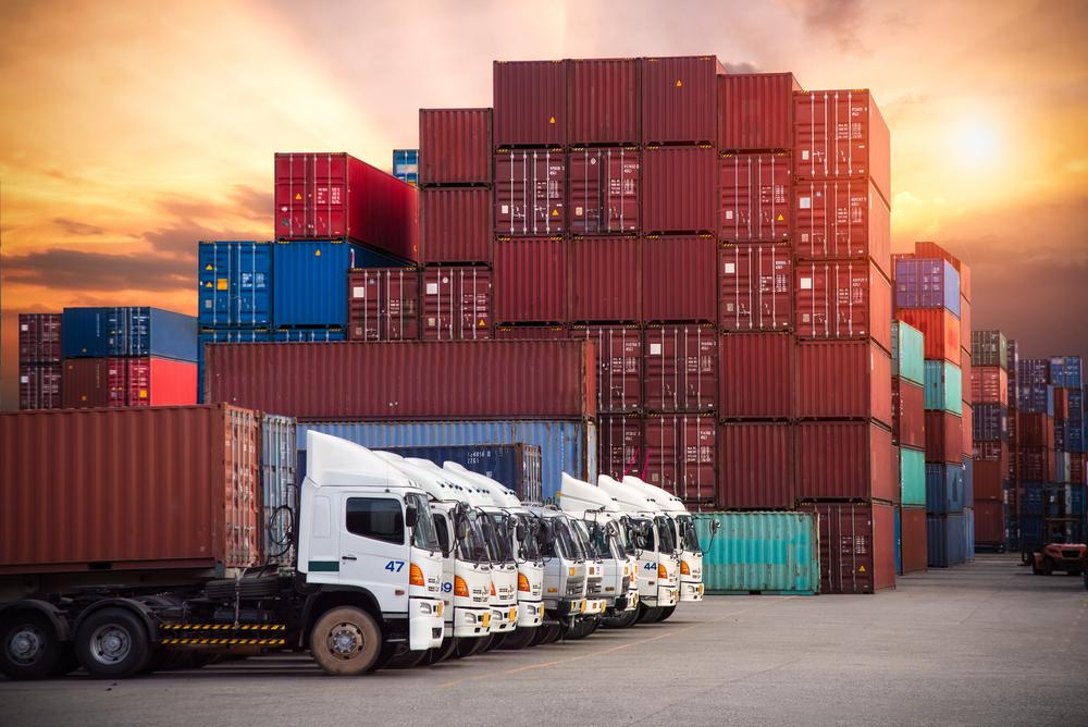 運送業界の利益率が低い理由とは?