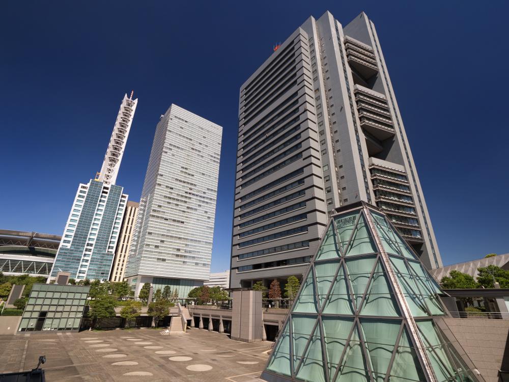 埼玉県でファクタリング 銀行融資・借入NGからの資金調達方法