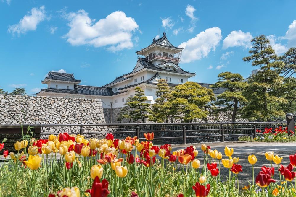 富山県でファクタリング 銀行融資・借入NGからの資金調達方法