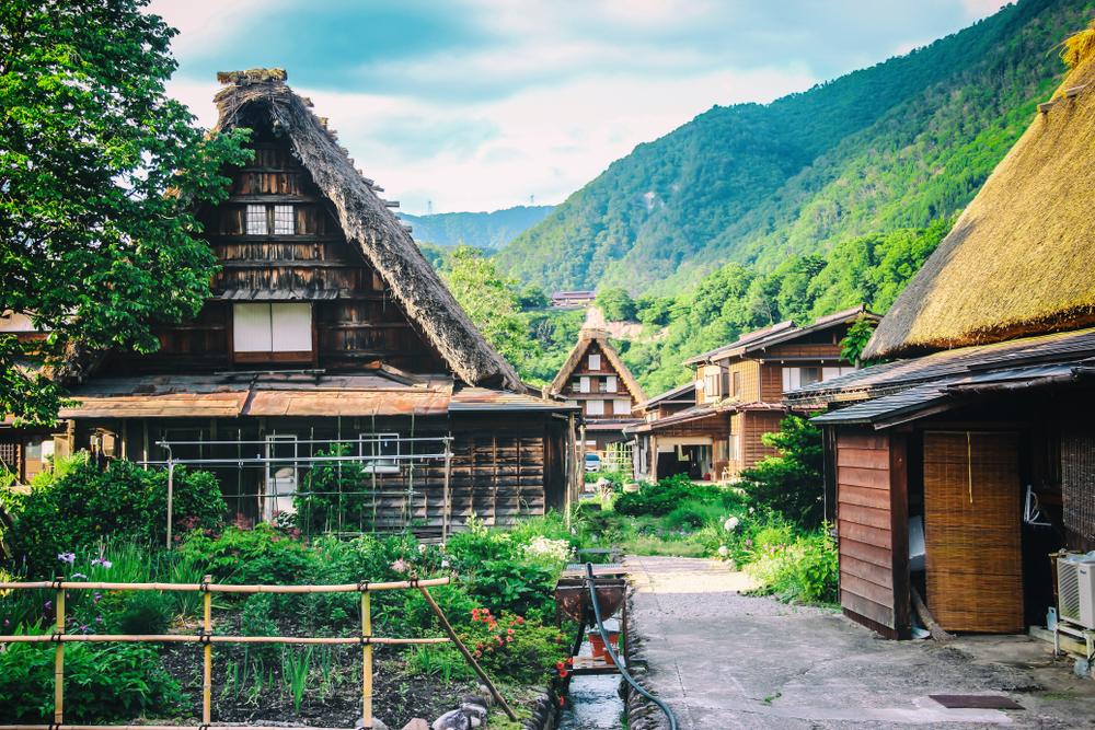岐阜県でファクタリング 銀行融資・借入NGからの資金調達方法