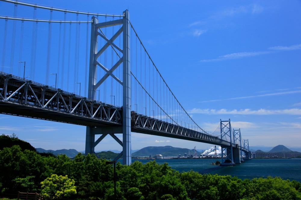 岡山県でファクタリング 銀行融資・借入NGからの資金調達方法