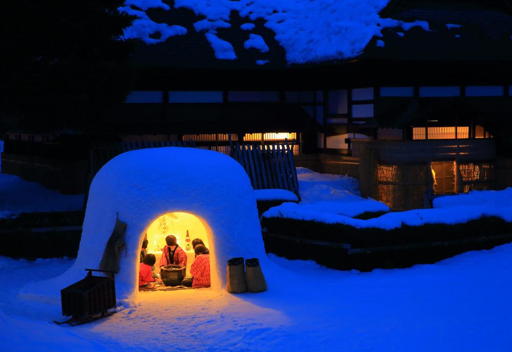 秋田県でファクタリング 銀行融資・借入NGからの資金調達方法
