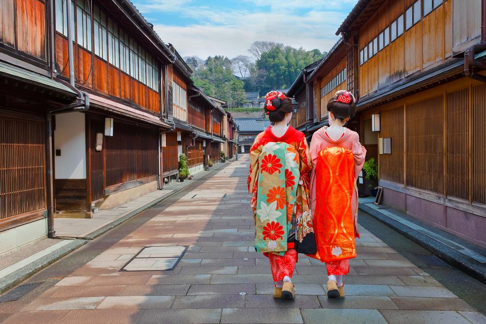 京都府でファクタリング 銀行融資・借入NGからの資金調達方法