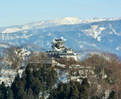 福井県でファクタリング 銀行融資・借入NGからの資金調達方法