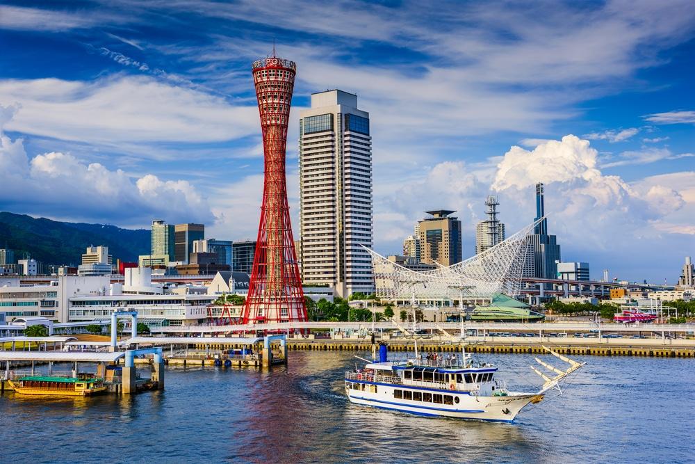 兵庫県でファクタリング 銀行融資・借入NGからの資金調達方法