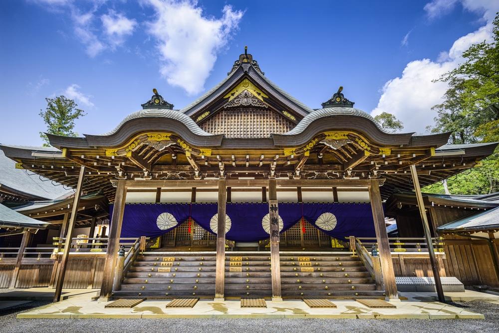 三重県でファクタリング 銀行融資・借入NGからの資金調達方法
