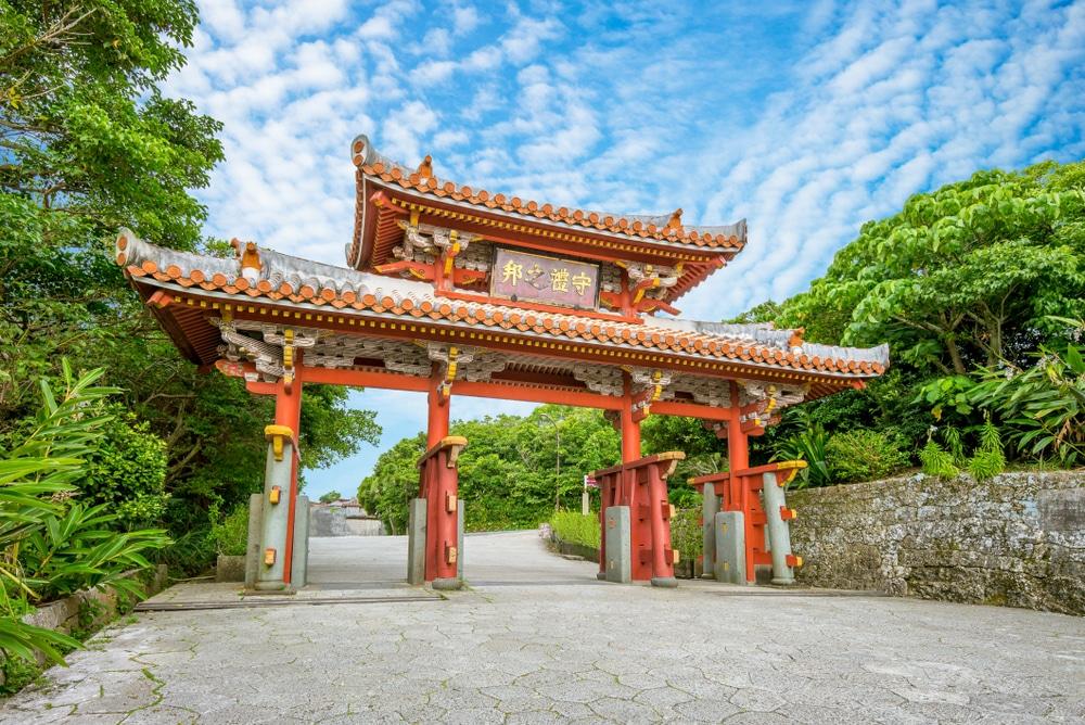 沖縄県でファクタリング 銀行融資・借入NGからの資金調達方法