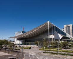 千葉県でファクタリング 銀行融資・借入NGからの資金調達方法