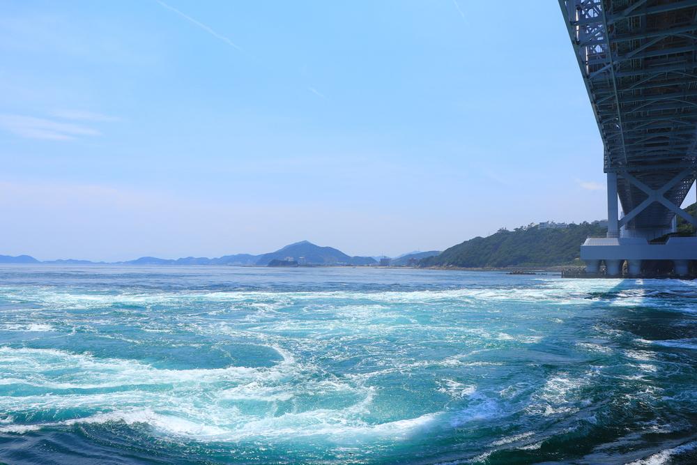 徳島県でファクタリング 銀行融資・借入NGからの資金調達方法