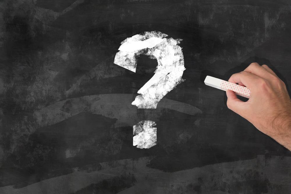 ファクタリング審査通過率は何を基準に出されるもの?