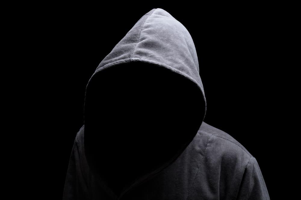 ファクタリング業者が犯罪に手を染める!?過去に合った逮捕事例
