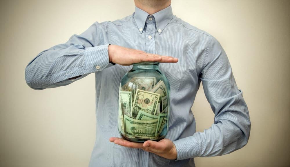 ファクタリングの利用限度額は?ファクタリングでいくら資金調達できるのか?