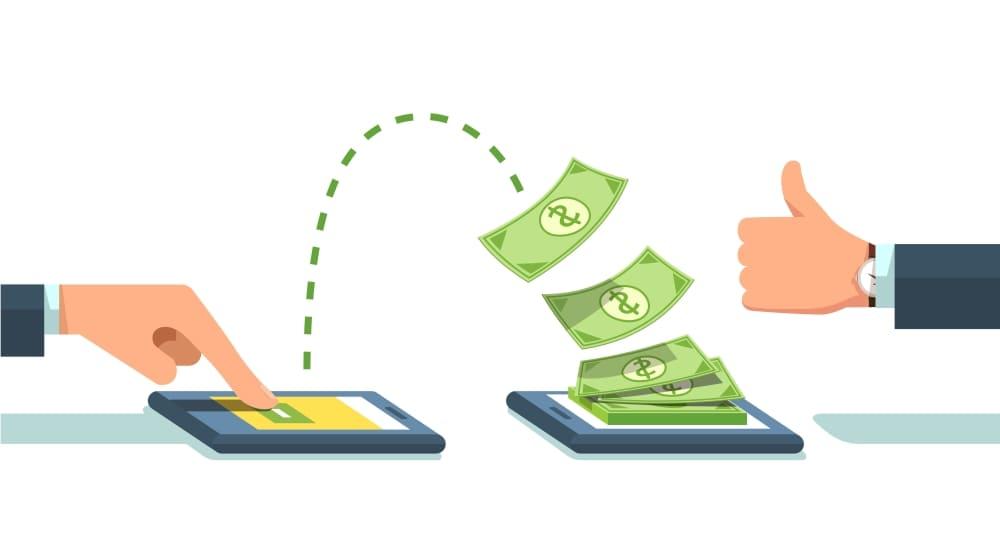 資金化までのスピードは申込みに必要な書類がどこまで整っているかが最重要