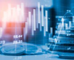 ファクタリングの一般化で経済成長が起こる可能性大