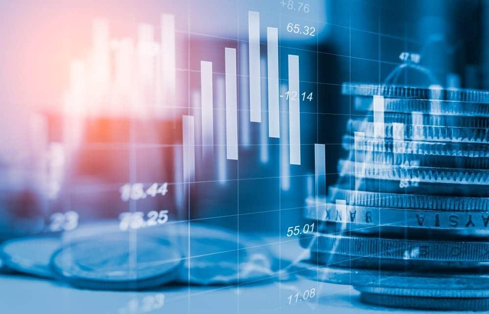 ファクタリングは貸金業ではないため貸金業法や利息制限法は適応されない