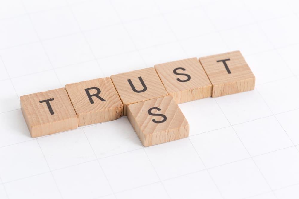 長く経営しているファクタリング会社は信頼度が高い 信頼されているからこそ長く続いている
