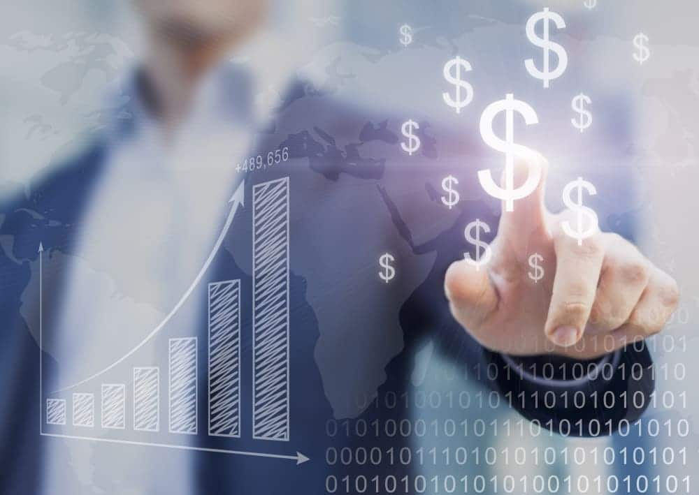 渡損益以外で発生する会計