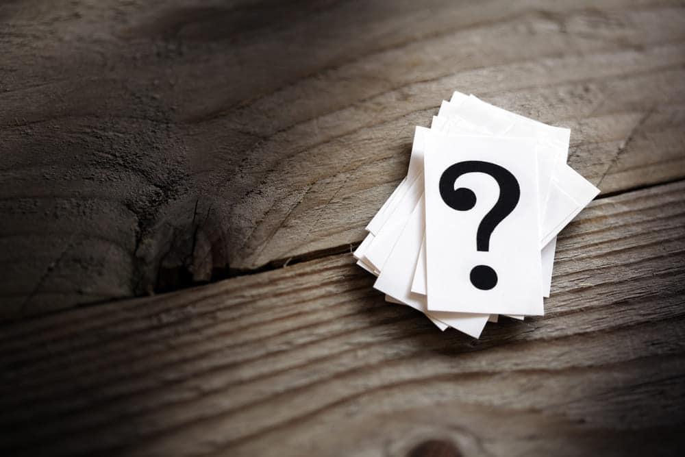 ファクタリング審査に落ちる場合は何が原因?
