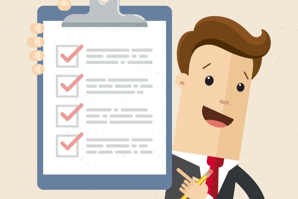 ファクタリング会社が会社情報を公にしたがらない理由 手数料・代表者・住所を必ずチェック