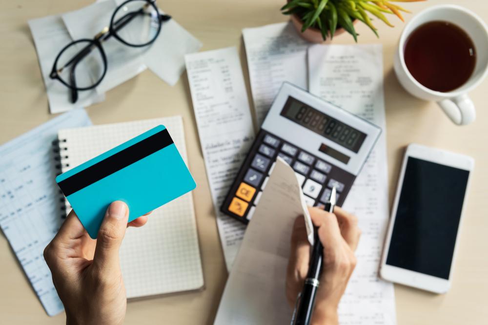 ファクタリングの会計処理での扱い 科目は「譲渡損」として処理