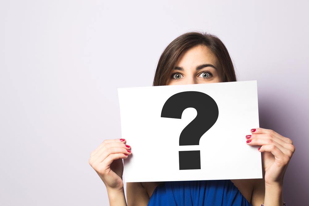 3社間ファクタリングの手数料が2社間ファクタリングと比べて安い理由 ファクタリング会社のリスクの大きさが関係